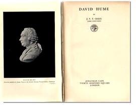 David hume biography yahoo dating